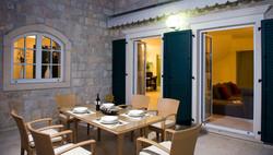 Villa Ana Dubrovnik 19.jpg