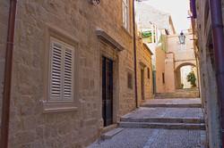 Lausion Dubrovnik 18.jpg