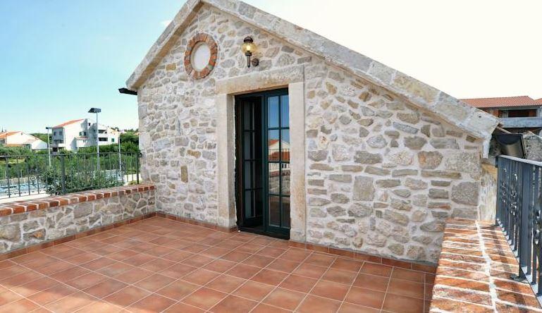 Villa Idassa Zadar 16.JPG