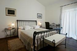 Villa Drage Trogir 13.jpg
