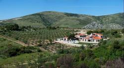 Villa Drage Trogir 27.jpg