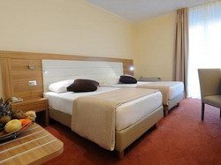hotelpanorama.13.jpg