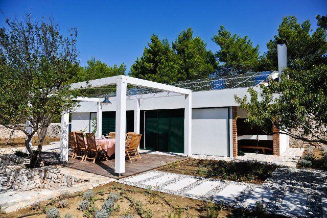 Villa Lanterna Vir 13.jpg