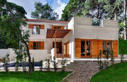 Villa Bianco Solta.JPG