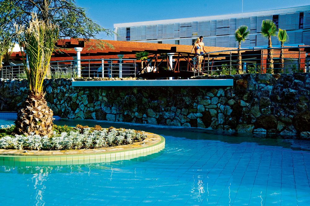 hotelnikosolaris.4.jpg