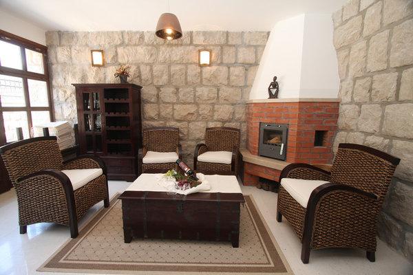 Villa Franica Dubrovnik 10.jpg