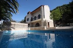 Villa Franica Dubrovnik 6.jpg