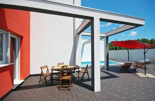 Villa Escape Zadar 21.jpg