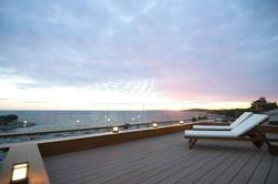 Gloss Villa.21.jpg
