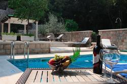 Villa Franica Dubrovnik 1.jpg