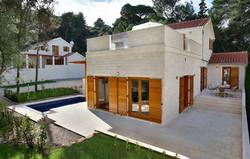 Villa Bianco Solta 1.JPG