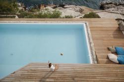 Villa Serena Dubrovnik 11.JPG