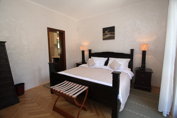 Villa Franica Dubrovnik 16.jpg