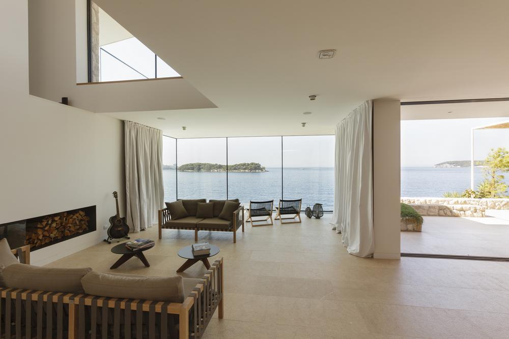 Villa Serena Dubrovnik 4.JPG