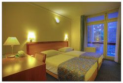 hoteljuresolaris.3.jpg