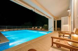 Isadora villa.5.jpg