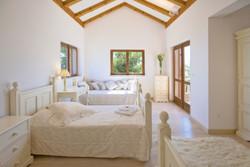 Villa Rosmarine Sumartin 12.jpg