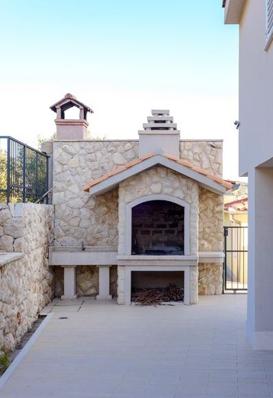 Isadora villa.44.JPG