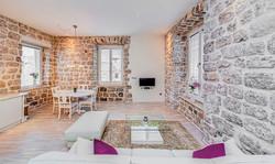 Lausion Dubrovnik.jpg