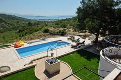 Villa Drage Trogir 20.JPG