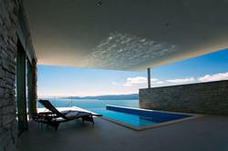 Villa Dalmatia Lokva 3.JPG