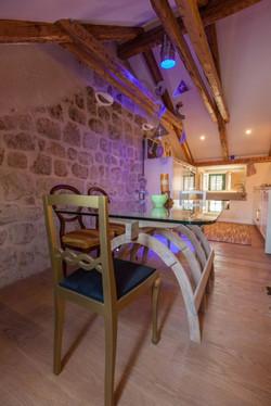 Zig Zag Dubrovnik 3.jpg