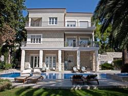 Villa Meje Split.jpg