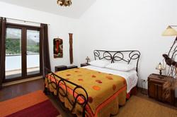 Villa Drage Trogir 16.JPG