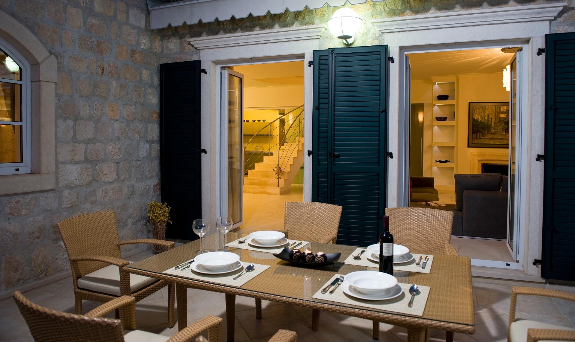 Villa Ana Dubrovnik 18.jpg