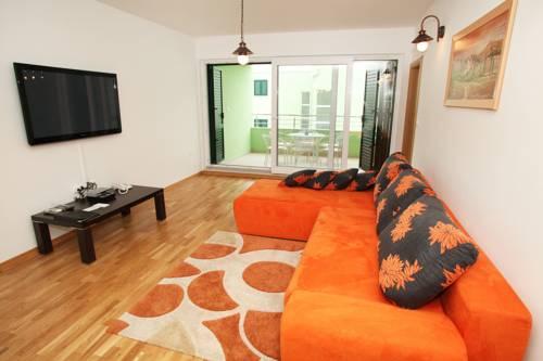 Appartements Delta Trogir 18.jpg