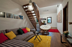 Villa Drage Trogir 8.jpg
