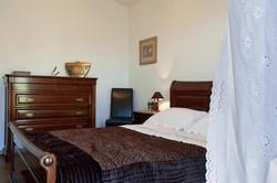 Villa Drage Trogir 12.jpg