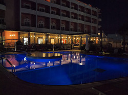 hotelmiramarevodice.15.jpg