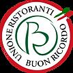 Logo-Unione-Ristoranti-del-Buon-Ricordo-