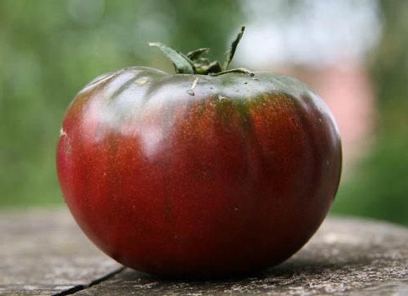 tomate noir de Crimée 100GR