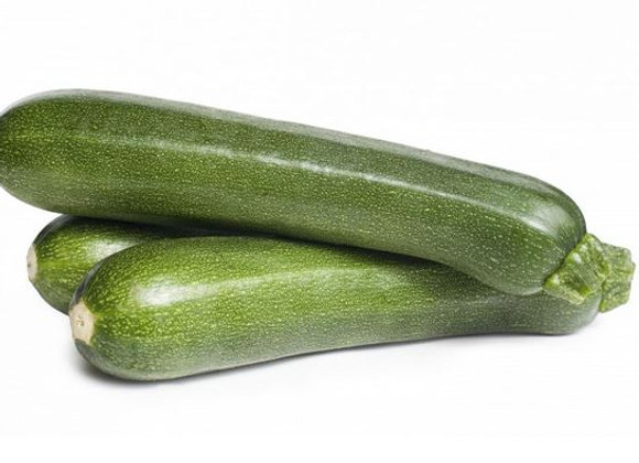 Courgette 100g