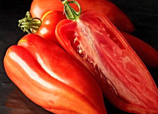 tomate cornu 100 GR
