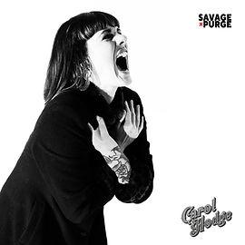 SP Album cover.jpg