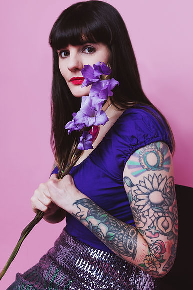 Carol_Hodge_portrait.jpg