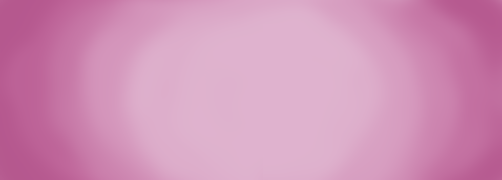 pink fade backdrop.png