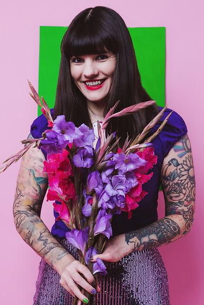 Carol_Hodge_Flowers smile.jpg