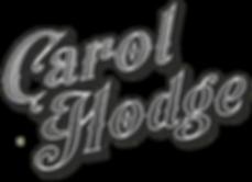 CH logo web Dec 2019.png