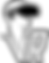 vr-virtual-reality-icon-man-wearing-head