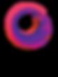 ATIR-Rowing-Logo-2019.png