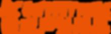 RC_logo_org_72_2048x.png
