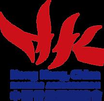 New Logo_Red(transparent bg).png