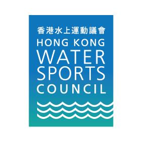 HKWSC_logo_FullColour.png