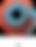 ATIR PNG New Colour Scheme.png