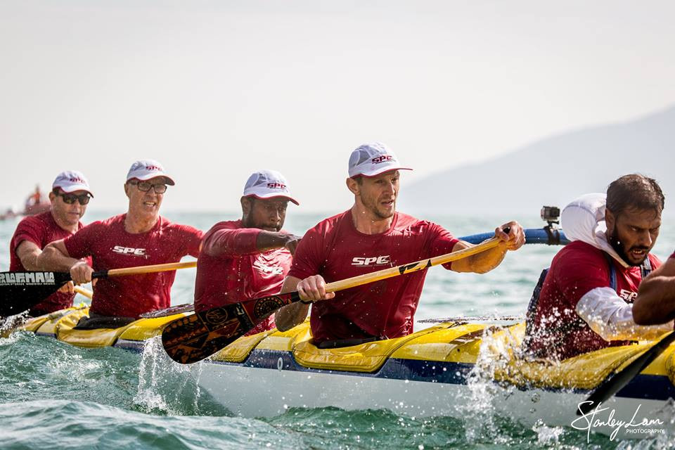 SPC Open Unlimited Canoe.jpg