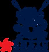 RHKYC Rowing Logos_Reverse_red_blue.png